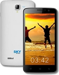 Sky Devices  Android Unlocked Smartphone
